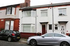 C student, 4 bed, £1120 if all rented, bit dump, 26/12/14 courtland road