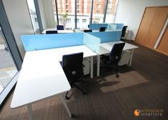 Meeting Pod Office Design Layout Amp Finishes Pinterest