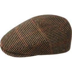 d5c850339 Men's Bailey of Hollywood Smit 25458 Camel Hats For Men, Baileys, Men's  Accessories,