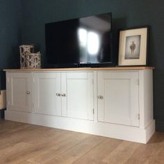 TV Units For Sale   Buy TV Cabinets Online, Visit Our Website Now To Browse  TV Media Cabinets, TV Storage Cabinets, Painted Pine TV Units And More.
