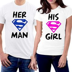Stainless Steel Superhero Superman Pendant Necklace @ niftywarehouse.com