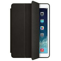 92e5ca0578 144 Best iPadAir Accessory images | Accessories, Ornament, Brochures