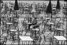 Leonard Freed Amber Chavez Attila Miletics Ben Hassett Dimitris Harisiadis Eric Drigny Gary Briechle Georg Nickolaus Jan Ung Kurt Kamka Marcel Gautherot Maribel Barajas Mario Giacomelli Martin Hurlimann Masha Demianova Matej Peljhan Mili Sesil Mutsumi Tsukamoto Petros Kotzabasis Ralph Gibson…