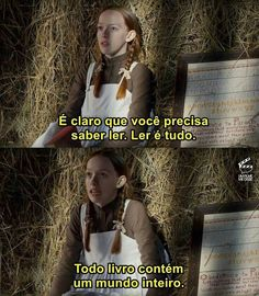 Anne with E World Of Books, My Books, Anne White, Anne Shirley, Kindred Spirits, Book Memes, Anne Of Green Gables, Tumblr, Greys Anatomy