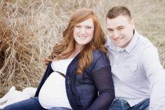 Ulmer Family: Maternity   Photog blog #spokane #maternity #mkjphotography