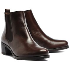 WATERFALLEN | Cinori Shoes #sleek #fashion #stylish #cute #love #Wonders #cinori #boots #madeinspain #comfortable #want