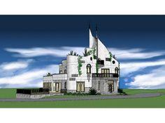 p-13365-64_2726_castle-house-plan-kinan-elevation-f.jpg