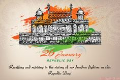 Free Republic, Republic Day India, Blue Galaxy Wallpaper, Freedom Fighters, Unique Image, Wish, First Love, Prayer, Greeting Cards
