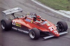 In Formula Uno si danno i numeri: Alonso sceglie il 14, Räikkönen il 7, Massa il 19. Rosberg il 6, forse.... E Vettel?