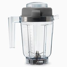 Learn more about the @Vitamix 32-ounce Container here: http://www.vitamix.com/Shop/32-Ounce-Container #vitamix