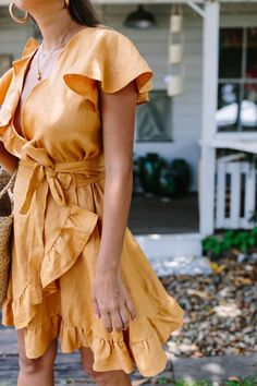 DIY-Wrap-Dress-3-778x1167@2x