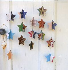 stars for my sister?