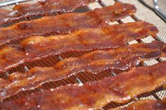 Bacon Archives - BBQPit.de - Grillrezepte, Tipps & Tricks, alles über Barbecue