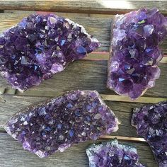 Hey, I found this really awesome Etsy listing at https://www.etsy.com/listing/267056521/aaa-grade-uruguayan-amethyst-clusters