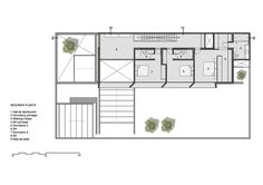 Galería - Casa LB4 / Riofrio+Rodrigo Arquitectos - 13