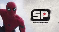 awesome Is Sucker Punch Operating On A Spider-Male Sport?