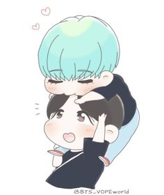 Read 🍎 from the story VOPE fanart & edits ♡ by dualitymask (𝓥𝑜𝓅𝑒 🔮) with reads. hoseokbottom, v-hope, vope. Hoseok, Vhope Fanart, Taehyung, Wattpad, Fan Art, Anime, Drawings, Pictures, Cartoon Movies