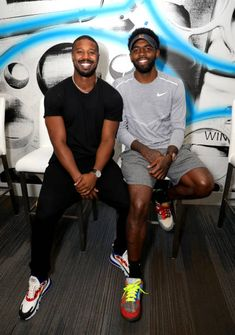 Kyrie Irving Pictures and Photos - Getty Images Irving Wallpapers, Nba Wallpapers, Irving Nba, Kyrie Irving, Wesley Johnson, Michael Bakari Jordan, Nba Quotes, All Nba Teams, 2017 Nba Finals