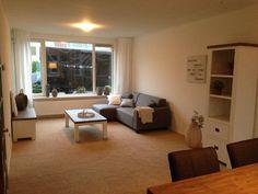 Meubel verhuur. Interieur verhuur. Furniture rental. Expat housing. Holland. Netherlands.