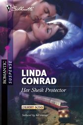 Add this to your board  Her Sheik Protector - http://www.buypdfbooks.com/shop/uncategorized/her-sheik-protector/