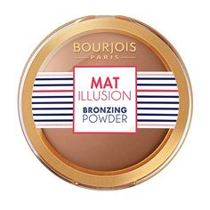 Mat Illusion (Maquillage Tous Nos BOURJOIS Produits Boutique Bourjois)