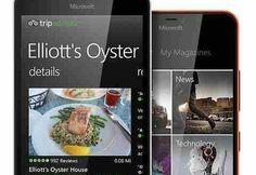 Lumia 640 XL manuale italiano e libretto di istruzioni