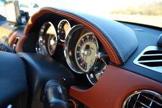 NC3 Roadster Miata Meter MX-5 hood
