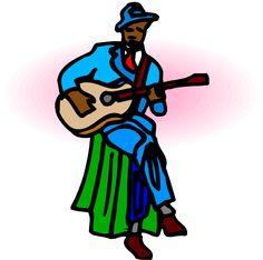 Navasota Blues Fest, August 14 – 15, 2015