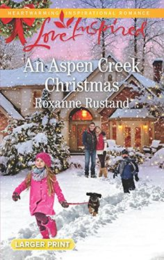 An Aspen Creek Christmas (Aspen Creek Crossroads) by Roxa... https://www.amazon.com/dp/037381951X/ref=cm_sw_r_pi_dp_x_y079xbSWPJAD0