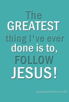 Amazing+Christian+Quotes | amazing christian quotes website | We Heart It