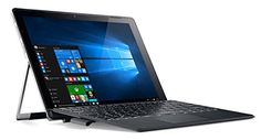Acer Switch Alpha 12 SA5-271-39N9 12-Inch QHD Touchscreen 2-in-1 Laptop (Intel Core i3, 4GB, 128GB SSD, Windows 10 Home)   see more at  http://laptopscart.com/product/acer-switch-alpha-12-sa5-271-39n9-12-inch-qhd-touchscreen-2-in-1-laptop-intel-core-i3-4gb-128gb-ssd-windows-10-home/