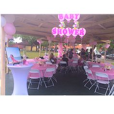 Baby Shower At The Park Google Search Baby Shower