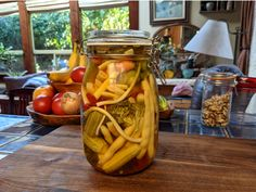 Charcuterie, Finger Foods, Broccoli, Acre, Tapas, Zucchini, Carrots, Organic, Cheese