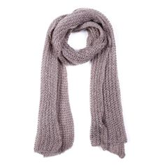 Aw 2014, Fall Winter, Autumn, Mountain Hiking, Long Scarf, Scarves, My Style, Brown, Accessories