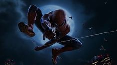 Marvel Comic Character, Comic Book Characters, The Sinister Six, Spiderman Pictures, Marvel Films, Marvel Xmen, Marvel Heroes, Man Movies, Spider Man