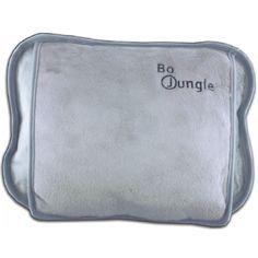 Bo-Jungle B-Warm Cushion Electrische Kruik B800600