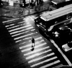 La esquina III Buenos Aires