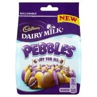 Slimming world Syns Chocolate Syns, Cadbury Dairy Milk Chocolate, Chocolate Box, Delicious Chocolate, Chocolate Covered, Slimming World Syn Values, Slimming World Syns, Slimming World Recipes
