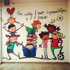 English Fun, English Study, Learn English, Slang Language, English Language, Turu, Wall Drawing, Psychology Quotes, Ielts