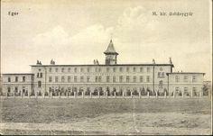Jena, Hungary, Taj Mahal, Louvre, Building, Travel, Villach, Viajes, Buildings