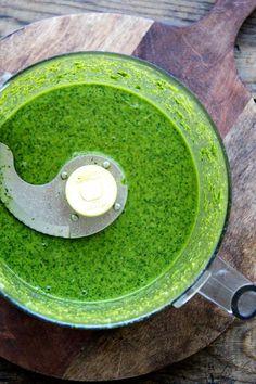 Chickpeas with Cilantro-Lime DressingReally nice recipes. Every  Mein Blog: Alles rund um die Themen Genuss & Geschmack  Kochen Backen Braten Vorspeisen Hauptgerichte und Desserts