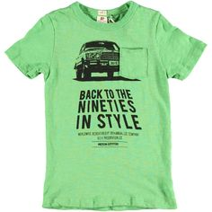 T-Shirt Pocket Car | American Outfitters | Daan en Lotje https://daanenlotje.com/kids/jongens/american-outfitters-t-shirt-pocket-car-001174