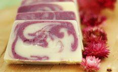 Szappan készítése házilag / Szappankészítés hideg eljárással Panna Cotta, Cheesecake, Fish, Ethnic Recipes, Desserts, How To Make, Garden, Tailgate Desserts, Dulce De Leche