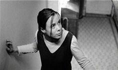 2002 SHORT FILM WINNER: Comptine ** directed by Damien Chemin ** from Dead By Dawn International Horror Film Festival