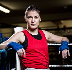Olympics: 75 athletes receive million funding in 2015 International carding scheme - SportsNewsIRELAND Katie Taylor, Sports Today, Boxing Girl, Olympics, Athlete, Tank Man, Health Fitness, Character Ideas
