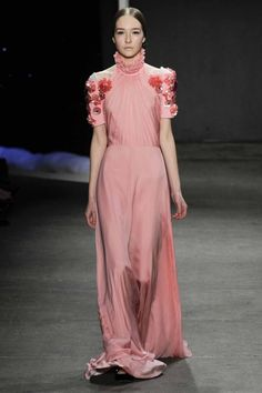 28 dresses: the ultimate inspiration for bridesmaid gowns gallery - Vogue Australia