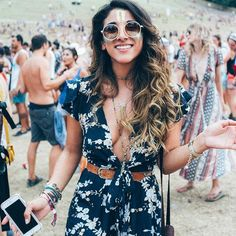 Falls Festival2016/2017Images by Maya Gypsy @Maya_gypsy Summertime. Byron Bay. Falls Fest. The perfect trifecta to celebrate the end of the year... or the beg