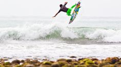 trestles Bali Travel, Hawaii Travel, Swimming Party Ideas, Surfer Style, Surf Fishing, Portugal Travel, Ocean Beach, Surfboard, Girl Surfing