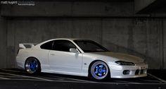 4145858451_9ab9c1d887_o Nissan S15, Silvia S15, Street Racing Cars, Car Goals, Nissan Silvia, Import Cars, Japan Cars, Toyota Hilux, Car Tuning