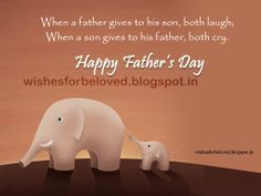 Here are beautiful wallpapers for Desktop, mobile and many. Check out this page for HD wallpapers of Fathers Day which is fast approaching. Happy Fathers Day Pictures, Happy Good Friday, Wallpaper Free Download, Dinosaur Stuffed Animal, Wallpapers, Wallpaper, Backgrounds